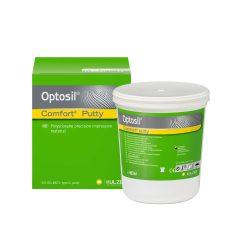 Optosil Comfort 900ml 66010202 kat.nélkül