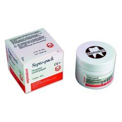 Septo-Pack 60gr ínykötöző SEP012