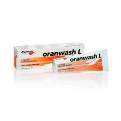 Oranwash L 140ml C100660