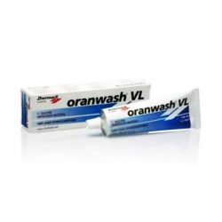 Oranwash VL 140ml