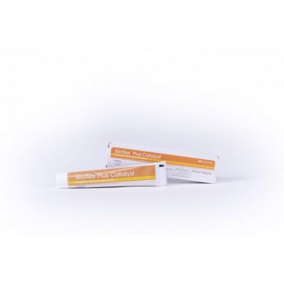Siloflex Plus Catalizator 60gr 4213310
