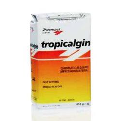 Tropicalgin 453gr C302240