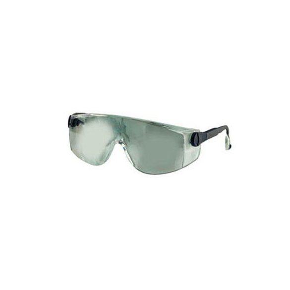 Védöszemüveg 3M 1880 műtéti szemüveg - Á-dent Fogászati Szaküzlet 9d70c3f93a