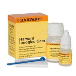 Harvard CC Polycarb.liq. 40ml cl gyors,7031300