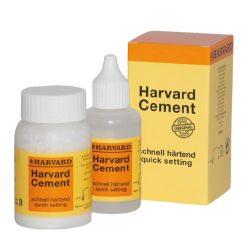 Harvard cement gyors por 100g 2 7001202 kékes-fehér clinic
