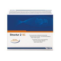 Structur 2 SC 1480 75gr A2