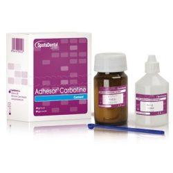 Adhesor Carbofine 40gr liquid 4111431PE
