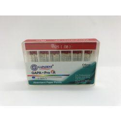 Papircs.Gapa.mm-es,Reciproc R25 100db,28mm,GAPA.PP.REC.25,Pro R Type