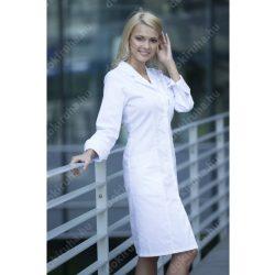 Milland Melissa köpeny fehér 38 exclusive