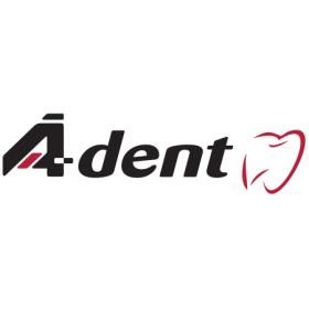 Endodonciás segédeszközök