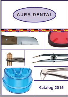 Aura-Dental